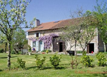 Thumbnail 3 bed property for sale in Piégut-Pluviers, Dordogne, 24360, France