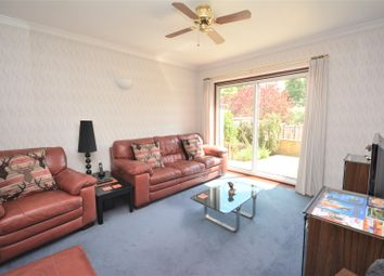 Thumbnail 3 bed detached house for sale in Shepherds Lane, Guildford
