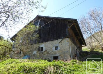 Thumbnail 2 bed property for sale in Lullin, Haute Savoie, France, 74420