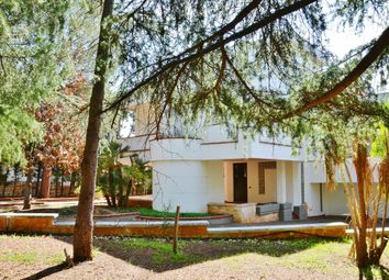 Thumbnail Villa for sale in Villa Via Del Convento, Via Del Convento, Italy