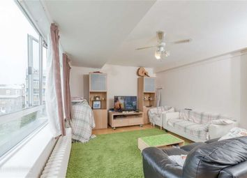 Thumbnail 2 bedroom flat for sale in Chippendale House, Pimlico, London
