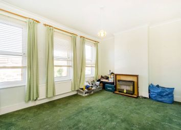 Thumbnail 3 bed property for sale in Sandringham Road, Thornton Heath
