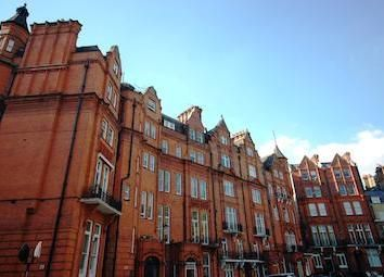 Thumbnail 8 bed terraced house for sale in Hans Place, Knightsbridge