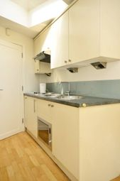 Thumbnail Studio to rent in Lovetts Place, Wandsworth Town