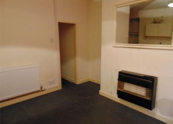 Thumbnail 1 bed terraced house to rent in Veevers Street, Padiham, Burnley, Lancashire