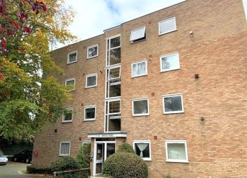 1 bed flat for sale in Hinton Road, Wallington SM6