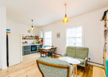 Thumbnail 2 bedroom flat for sale in Coldharbour Lane, Denmark Hill