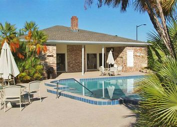 Thumbnail 2 bed apartment for sale in Orlando, Florida, United States