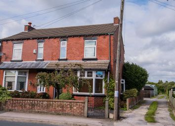 Thumbnail 3 bed semi-detached house for sale in Ormskirk Road, Chapel House, Skelmersdale