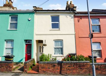 2 bed terraced house for sale in Crofts End Road, Speedwell BS5