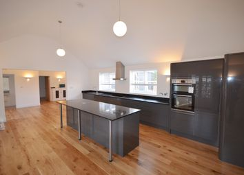Thumbnail 5 bedroom property to rent in Abbey Street, Ickleton, Saffron Walden