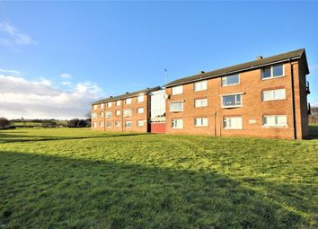 Thumbnail 1 bed flat for sale in Munster Avenue, Bispham, Blackpool, Lancashire