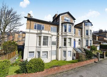 Thumbnail 1 bed flat for sale in Westbourne Road, Scarborough