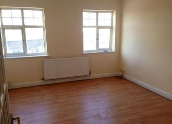 Thumbnail 2 bedroom flat to rent in Furzehill Parade, Shenley Road, Borehamwood