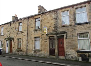 Thumbnail 2 bed property to rent in Mill Street, Lancaster