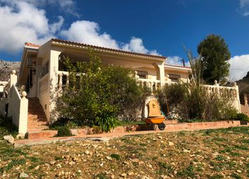 Thumbnail 3 bed country house for sale in Colmenar, Málaga, Andalusia, Spain