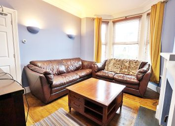 Thumbnail 3 bed shared accommodation to rent in Arabella Street, Roath, Cardiff
