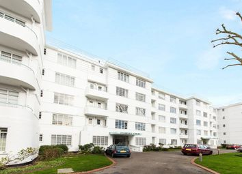 Thumbnail 1 bed flat for sale in Haverstock Hill, London