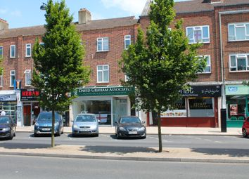 Thumbnail 2 bed flat for sale in Ryefield Court, Joel Street, Northwood Hills