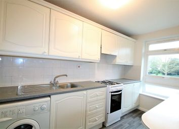 Thumbnail 1 bedroom flat to rent in Maresfield, Park Hill, East Croydon, Surrey