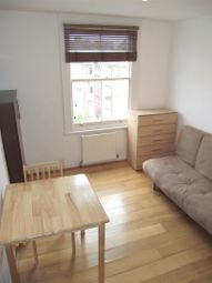 Thumbnail Property to rent in Fernhead Road, London