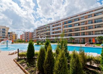 Thumbnail 1 bed duplex for sale in Grand Kamellia, Sunny Beach, Bulgaria