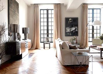 Thumbnail 3 bed flat to rent in Lennox Gardens, Knightsbridge