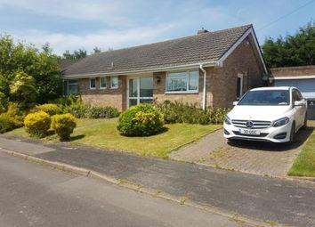 Thumbnail 3 bed bungalow for sale in Botley, Southampton, Hampshire