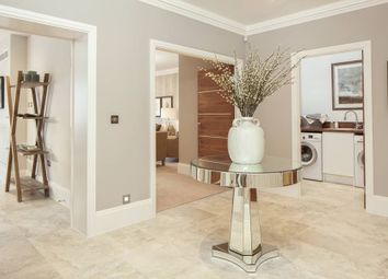"""Thumbnail 2 bedroom flat for sale in """"Plot 3"""" at Cockfosters Road, Cockfosters, Barnet"""