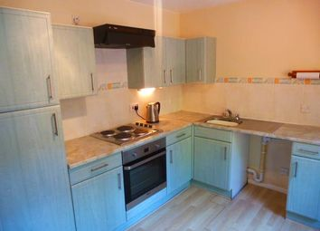 Thumbnail 2 bed property to rent in Beale Close, Llandaff, Cardiff