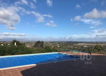Thumbnail 2 bed detached house for sale in Centro (Carvoeiro), Lagoa E Carvoeiro, Lagoa (Algarve)