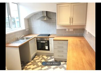 Thumbnail 2 bed terraced house to rent in Derwent St, Darlington