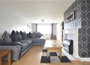Thumbnail 3 bed end terrace house for sale in Tewkesbury, Gloucestershire