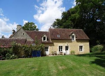 Thumbnail 5 bed property for sale in Remalard, Orne, France
