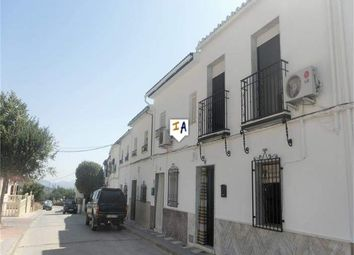 14800 Priego De Córdoba, Córdoba, Spain. 4 bed town house
