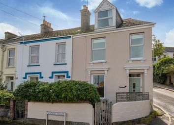 2 bed end terrace house for sale in Windsor Terrace, Falmouth TR11