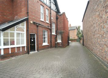 Thumbnail 1 bedroom property to rent in Burton Stone Lane, York, North Yorkshire