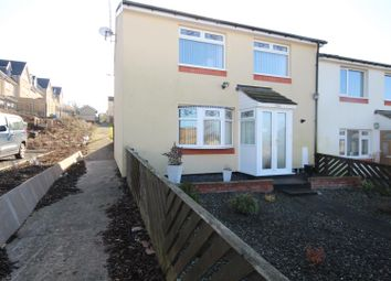 3 bed end terrace house for sale in Peulwys Lane, Old Colwyn, Colwyn Bay LL29