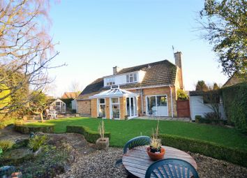 Thumbnail 3 bed property for sale in Pix Mead Gardens, Shaftesbury