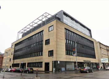 2 bed flat to rent in James Morrison Street, Glasgow G1