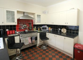 Thumbnail Hotel/guest house for sale in St John Street, Whithorn, Newton Stewart