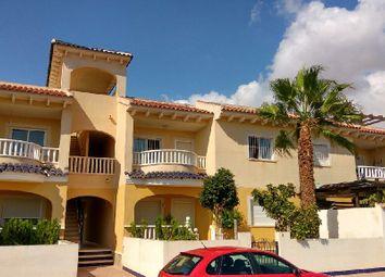 Thumbnail 2 bed apartment for sale in Calle Alicante, 43, 03178 Cdad. Quesada, Alicante, Spain