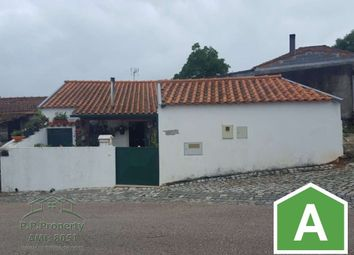 Thumbnail 1 bed property for sale in Ansiao, Central Portugal, Portugal