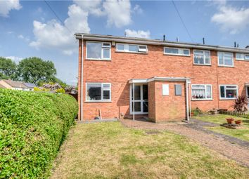 Thumbnail 3 bed property for sale in Spa View, Whitnash, Leamington Spa