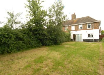 Find 4 Bedroom Houses To Rent In Raynes Park Zoopla