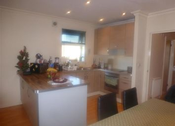 Thumbnail 1 bedroom flat for sale in Elm Road, Erith, Kent