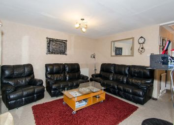 Thumbnail 2 bedroom bungalow for sale in Shakespeare Close, Harrow