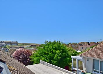 Thumbnail 5 bed bungalow for sale in Brambletyne Avenue, Saltdean, Brighton, East Sussex