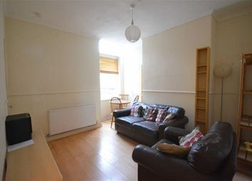 Thumbnail 3 bedroom terraced house to rent in Brailsford Road, Fallowfield, Manchester, Greater Manchester