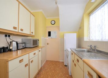 Thumbnail 2 bed semi-detached house for sale in Preston Lane, Tadworth, Surrey